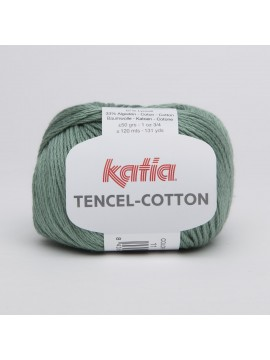 TENCEL-COTTON