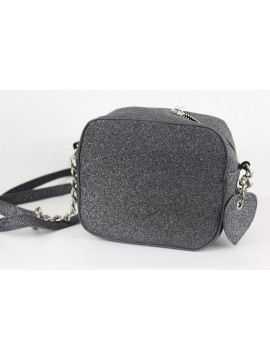 BOLSO FIESTA STRAS de COOL KINGS