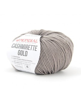 CASHMIRETTE GOLD